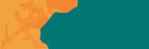 Logo ASSOCIAZIONE ANGOLO